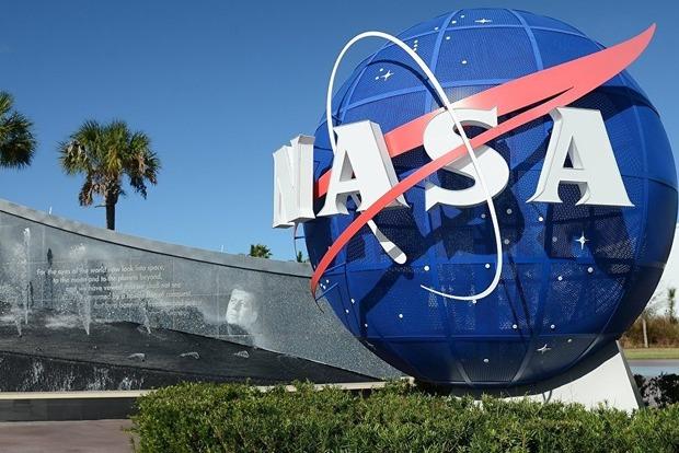 ВNASA протестировали систему отслеживания потенциально рискованных астероидов