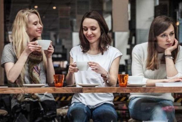 10 признаков токсичных друзей, от которых желательно держаться подальше