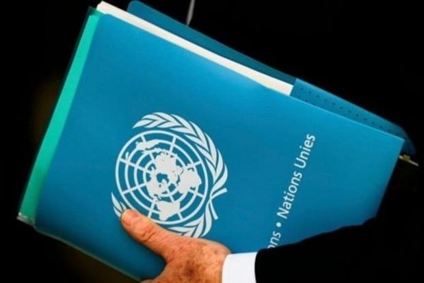 СБУ готова принять делегацию ООН по предупреждению пыток