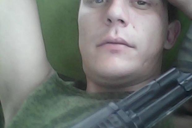 Дед на Донбассе подстрелил внука-боевика, выбивавшего из него деньги
