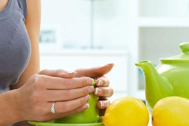 5 важных продуктов, которые обязательно есть при диабете