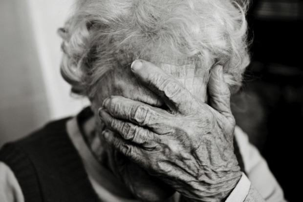 Умершей пенсионерке велели явиться за пособием на погребение