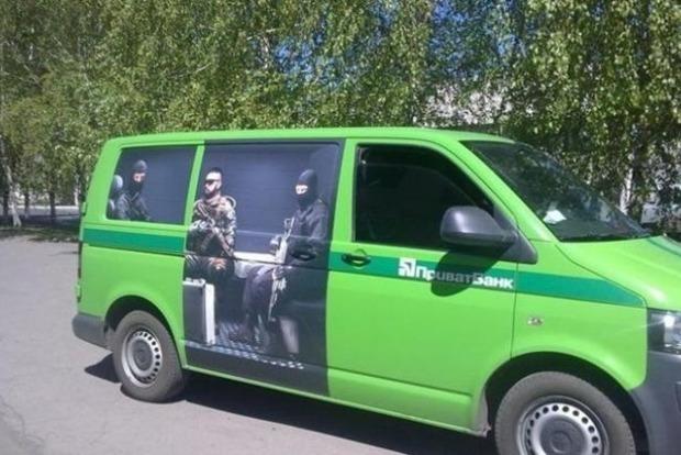 Убийства инкассаторов в Харькове за 11 лет связаны между собой – полиция