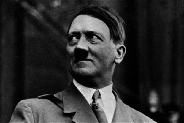 Секреты ЦРУ: Гитлер сбежал в Латинскую Америку и жил там до старости