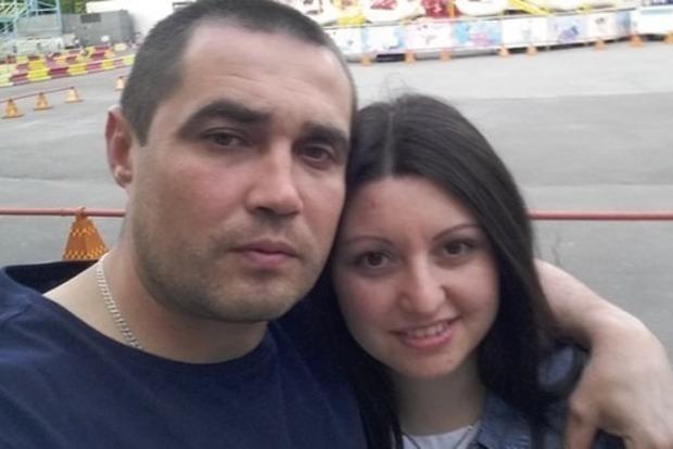 Захоплений в Керченській протоці український моряк одружується в СІЗО