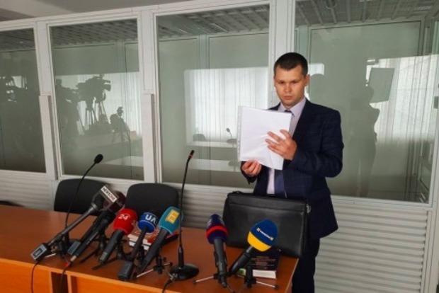 Суд по делу о госизмене Януковича продолжится 3 августа