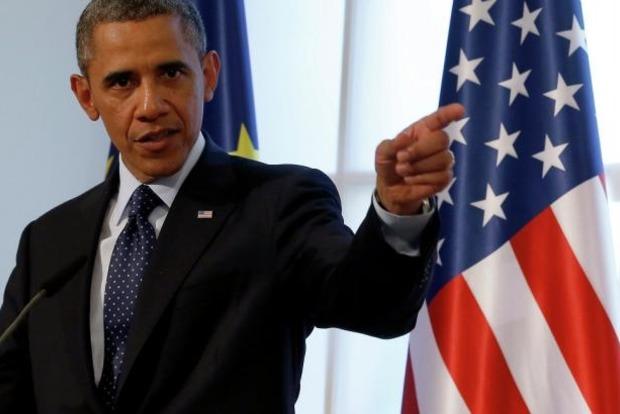 США могут выделить Украине $150 миллионов на обеспечение безопасности в 2017 году