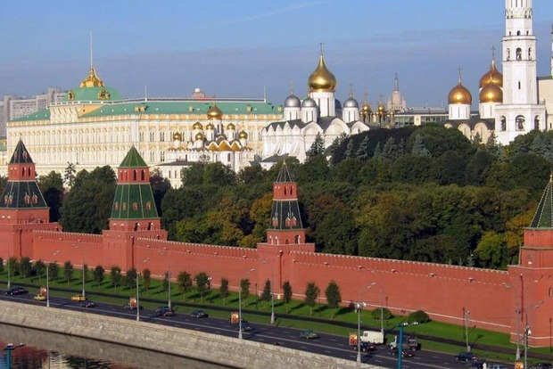 Названа нова мета Кремля після України
