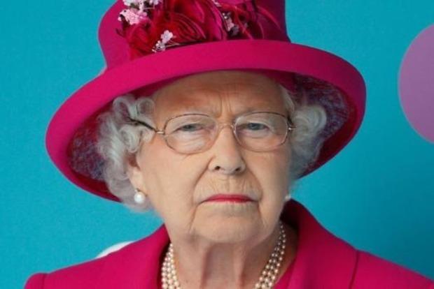 На Елизавету ІІ покушались. СМИ сообщили подробности