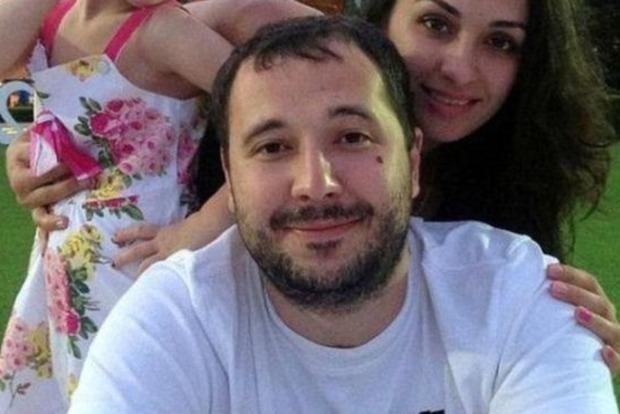 Российского хакера, сына депутата непризнанной Госдумы в США приговорили к 27 годам тюрьмы