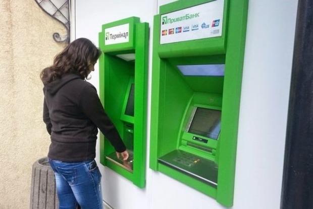 Пустота на улицах: Обнаглевшие воры поджидают одиноких людей у банкоматов