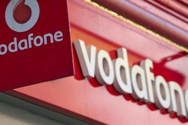 Vodafone Украина в разы повысит тарифы на мобильную связь