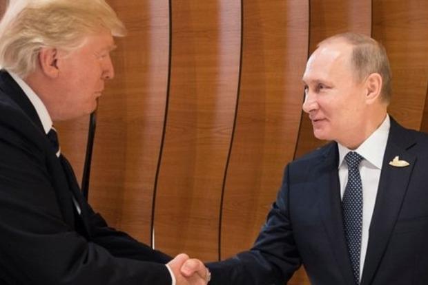 Пошли на попятную: США и ЕС готовы договариваться с Кремлем – политолог