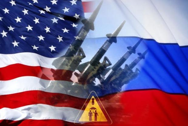 В США назвали конфликт РФ и НАТО одной из главных угроз 2017 года