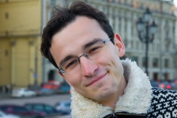 Прокуратура Берлина открыла дело против журналиста российского «Первого канала»
