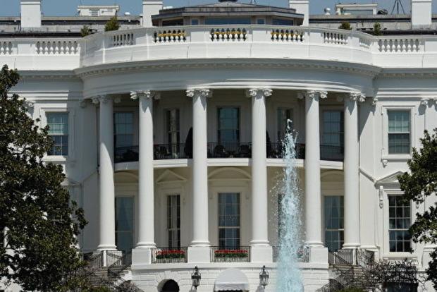 Белый дом считает абсурдными обвинения Северной Кореи