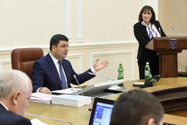 Электронное декларирование превратилось в легализацию денег. Украина не получит помощи от ЕС из-за паралича НАПК