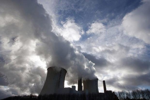 Германия до 2038 года отказывается от угольной энергетики