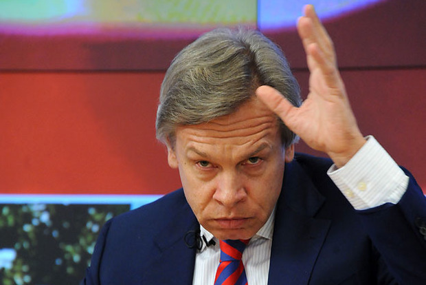 В России жестко отреагировали на требование Польши о репарации