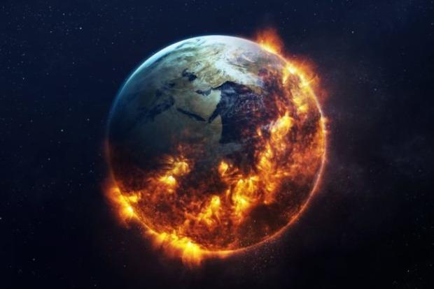 Конец света: самые громкие предсказания об Апокалипсисе