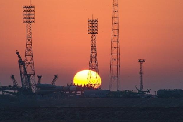 Эксперты NASA занялись расследованием аварии «Прогресса МС-04»