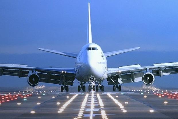 Почему авиакомпании стали выдавать меньше бесплатных билетов постоянным клиентам
