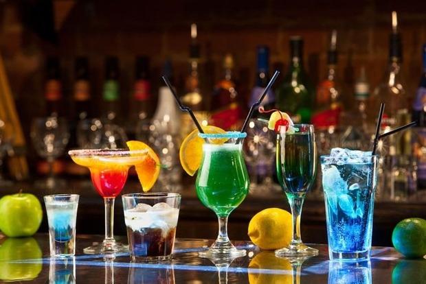 В Украине с сегодня сильно подорожал алкоголь. Что по чем теперь?