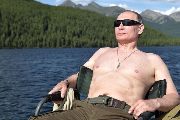 Путин официально разрешил Минобороны забирать землю у россиян
