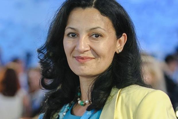 США могут финансово поддержать миротворцев ООН на Донбассе