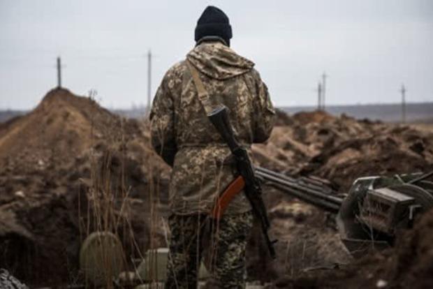 Красный Крест рассказал, сколько людей пропало без вести за войну на Донбассе