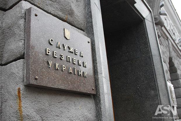 Задержана женщина-военнослужащая ВСУ, передававшая информацию спецслужбам РФ – СБУ