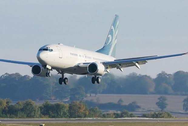 Boeing планирует избавиться от пилотов и управлять самолетами автономно