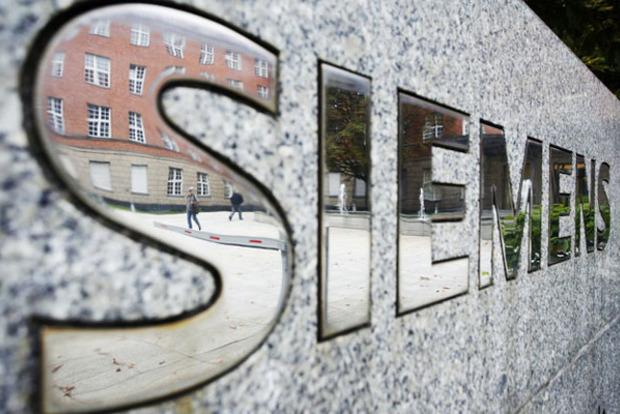 Санкции не помеха: Россия хочет заказать у Siemens поезда