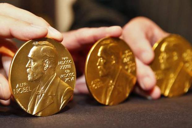 Нобелевская премия по медицине присуждена за изучение биологических часов