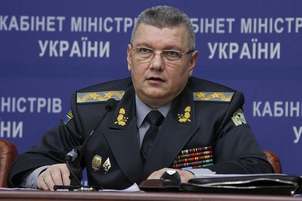 Россия превратила оккупированный Крым в мощную военную базу - ГПСУ