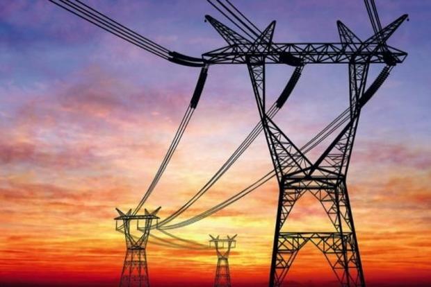 В Крыму подтвердили возобновление поставок электроэнергии по одной из ЛЭП
