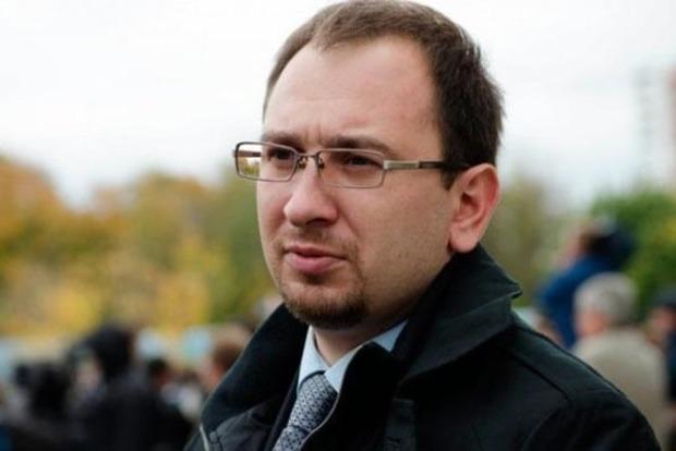 Полозов: Савченко сейчас осматривают российские врачи