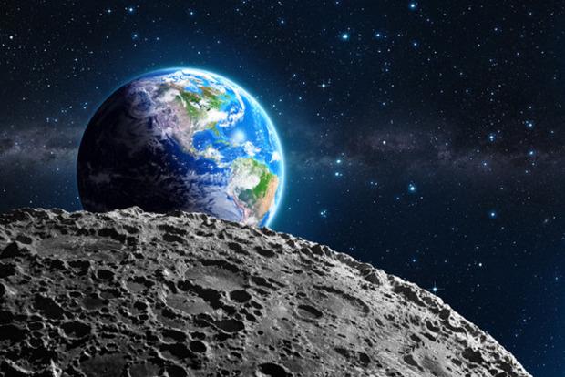 Япония отправит астронавтов на Луну