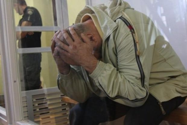 Пьяный и на евробляхе: суд арестовал чиновника, сбившего двух женщин