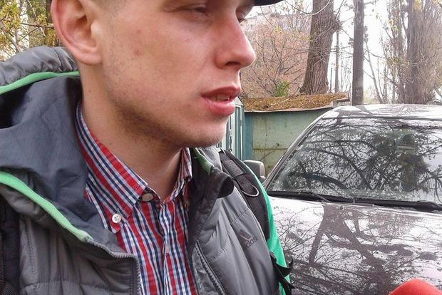 Суд начинает рассмотрение дела полицейского, застрелившего в погоне пассажира BMW