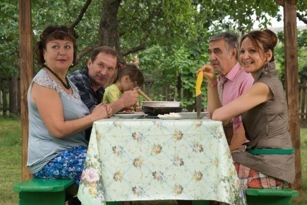 Госкино закроет сериал «Сваты», как только получит документы от Минкульта