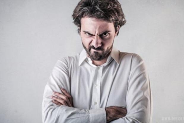 Топ-10 вещей, которые мужчины ненавидят в женщинах