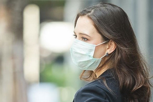Как понять, что вы уже переболели коронавирусом