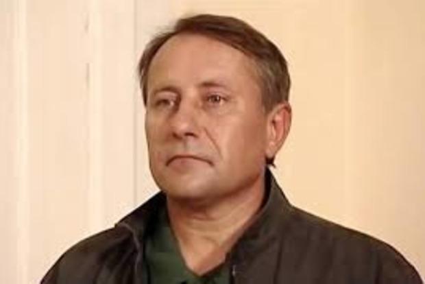 Умерла звезда сериалов «Дальнобойщики» и «Марш Турецкого»