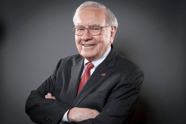 Миллиардер Уоррен Баффет признался, что экономит на завтраках в McDonald's