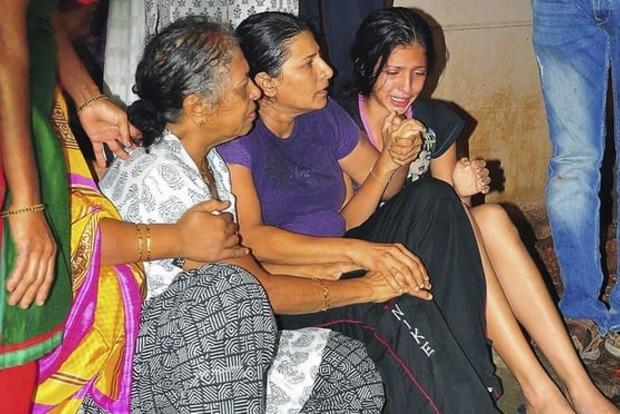 В Индии застрелили журналистку, критикующую политиков и индуистских экстремистов
