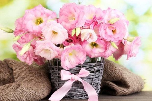 8 марта: лучшие женские приметы на счастье, любовь и деньги