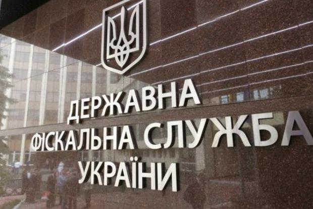 В декабре Киевская  таможня перечислила в госбюджет рекордные 3,9 млрд грн