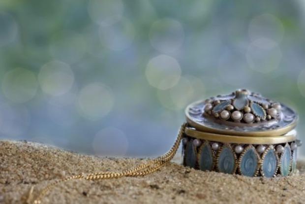 Что значит, если вы потеряли кольцо, сережку, часы или цепочку