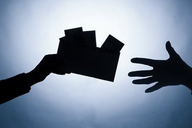 Величезні штрафи за зарплату в «конверті» ще більше заженуть бізнес у тінь